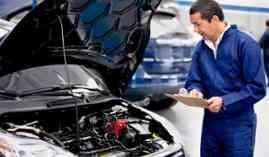 Curso Gratuito Máster en Operaciones Auxiliares de Mantenimiento en Electromecánica de Vehículos + Titulación Universitaria en Técnicas Básicas de Mecánica de Vehículos