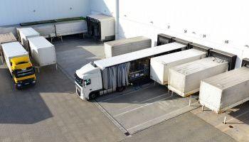 Curso Gratuito Máster Profesional en la Organización del Transporte y la Distribución de Mercancía