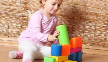 Curso Gratuito Master en Pedagogía Montessori. Especialidad Infantil + Titulación Universitaria