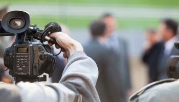 Curso Gratuito Máster Europeo en Periodismo Deportivo