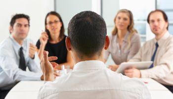 Curso Gratuito Master en Procesos Administrativos Empresariales + Titulación Universitaria