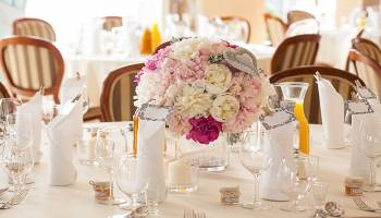 Curso Gratuito Máster Profesional en Wedding Planner + REGALO: Titulación Universitaria en Wedding Planner y Protocolo + 4 Créditos ECTS