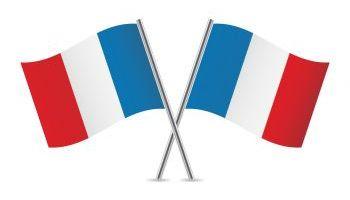 Curso Gratuito Master de Profesor de Francés + Titulación Universitaria