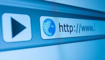 Curso Gratuito Master en Programación Web con Dreamweaver CC + HTML5 + CSS3 + PHP + MySQL + JavaScript + JQuery + Ajax + Titulación Universitaria