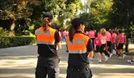 Curso Gratuito Máster en Protección Civil y Planes de Autoprotección + Titulación Universitaria en Planes de Evacuación y Emergencias