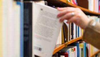 Curso Gratuito Master en Gestión de Proyectos de Bibliotecas Educativas + Titulación Universitaria