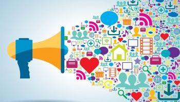 Curso Gratuito Master en Publicidad Online y SEO: Adword, SEMrush, SEO, SEM, Facebook Ads, Retargeting + Titulación Universitaria