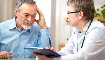 Curso Gratuito Master en Secretariado Médico de Alta Dirección + Titulación Propia Universitaria
