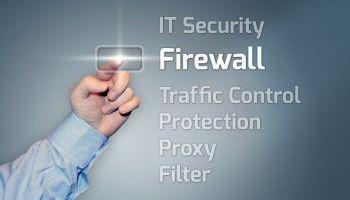 Curso Gratuito Master en Seguridad Informática y Hacking Ético