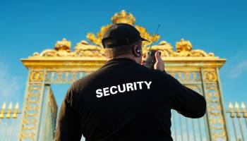 Curso Gratuito Master en Seguridad Privada + Titulación Universitaria