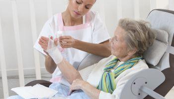 Curso Gratuito Master Jefe de Servicio de Enfermería + Titulación Universitaria