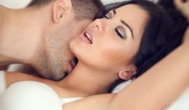 Curso gratuito Máster en Sexología Clínica. Intervención y Terapia Sexual
