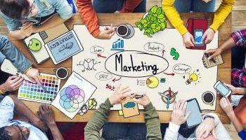 Curso Gratuito Master Social Media Manager: Responsable de la Estrategia de Medios Sociales + Titulación Universitaria