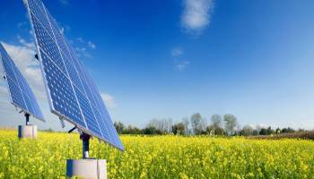 Curso Gratuito Máster en Gestión de Proyectos de Instalaciones Solares Fotovoltaicas: Solar Project Management (Triple Titulación + 35 Créditos PDUs + 4 ECTS) (Certificación PMP-PMI)