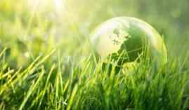 Curso Gratuito Master en Sostenibilidad Ambiental y Eficiencia Energética + Titulación Universitaria
