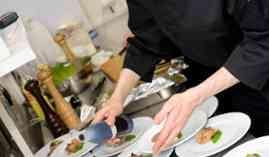 Curso Gratuito Master en Técnicas y Productos Culinarios + Titulación Universitaria en Ofertas Gastronómicas Sencillas y Sistemas de Aprovisionamiento