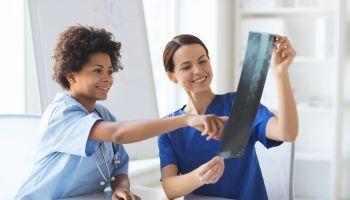 Curso Gratuito Master en Tecnología Médica: Especialidad Radiología + Titulación Universitaria
