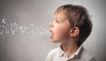 Curso Gratuito Máster en Terapia Miofuncional