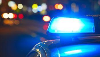 Curso Gratuito Master en Enfermería: Urgencias y Emergencias + Titulación Universitaria