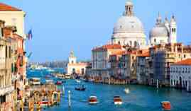 Curso Gratuito Máster en Procesos de Venta de Productos y Servicios Turísticos + Titulación Universitaria en Inglés Profesional para Turismo