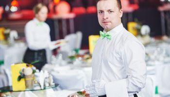 Curso Gratuito Master en Actividades Básicas de Restaurante y Bar + Titulación Universitaria