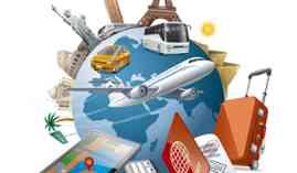 Curso Gratuito Especialista en Mercados, Servicios y Eventos Turísticos + Titulación Universitaria en Gestión de Agencias de Viajes y de Eventos Turísticos (Doble Titulación + 20 Créditos tradicionales LRU)