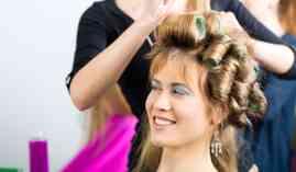 Curso gratuito Montajes para Cambios de Forma e Inicio del Peinado