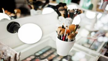 Curso Gratuito MF0064_2 Seguridad y Salud en Maquillaje Integral (A Distancia)
