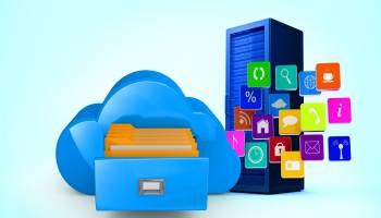 Curso gratuito Instalación y Configuración de Sistemas Operativos (Online)