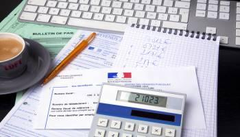 Curso gratuito Contabilidad y Fiscalidad