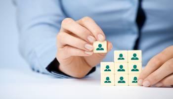 Curso gratuito Gestión Administrativa de las Relaciones Laborales