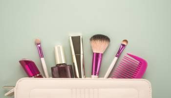 Curso Gratuito MF0346_1 Maquillaje de Día (A Distancia)