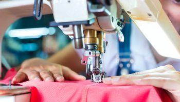 Curso gratuito Materiales, Productos y Procesos Básicos Textiles (Online)