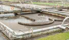 Curso Gratuito MF0606_2 Replanteo de Redes de Distribución de Agua y Saneamiento (A Distancia)