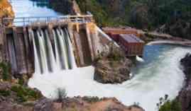 Curso Gratuito MF0607_2 Montaje de Redes de Distribución de Agua y Saneamiento (A Distancia)