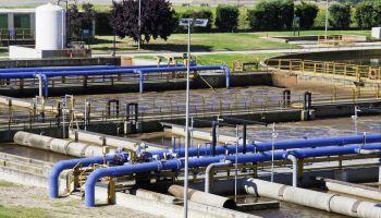 Curso Gratuito MF0608_2 Puesta en Servicio y Operación de Redes de Distribución de Agua y Saneamiento