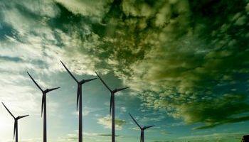 Curso Gratuito MF0617_3 Gestión del Mantenimiento de Instalaciones de Energía Eólica