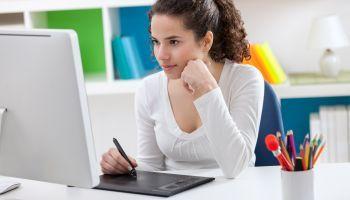 Curso Gratuito MF0697_3 Edición Creativa de Imágenes y Diseño de Elementos Gráficos