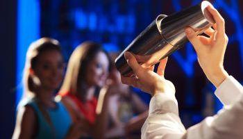 Curso Gratuito MF0759_2 Mezclas y Concentrados en Bebidas Refrescantes