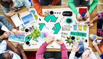 Curso Gratuito MF0806_3 Programas de Educación Ambiental