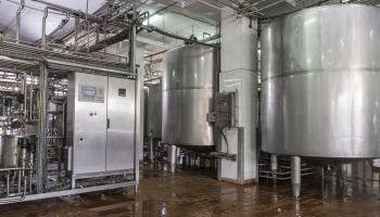 Curso Gratuito MF0825_2 Montaje y Mantenimiento de Máquinas Eléctricas (Online)
