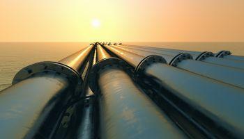 Curso Gratuito MF0839_3 Desarrollo de Obras de Redes e Instalaciones de Abastecimiento y Distribución de Agua y Saneamiento