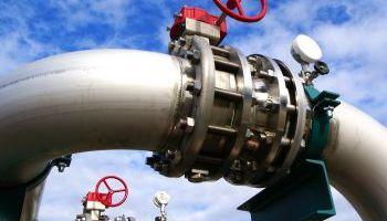 Curso Gratuito MF0840_3 Sistemas de Puesta en Servicio de Redes de Agua y Saneamiento