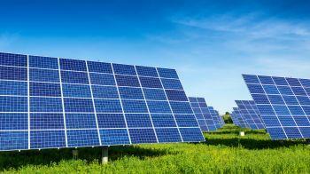 Curso Gratuito MF0843_3 Proyectos de Instalaciones Solares Fotovoltaicas