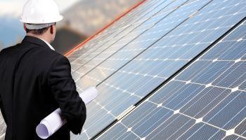 Curso Gratuito Organización y Control del Montaje de Instalaciones Solares Térmicas
