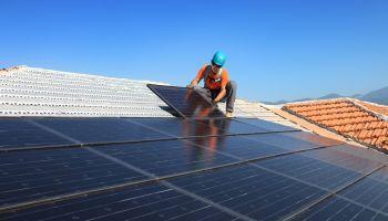 Curso Gratuito MF0848_3 Organización y Control del Mantenimiento de Instalaciones Solares Térmicas