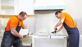 Curso Gratuito MF0882_1 Montaje e Instalación de Elementos de Carpintería y Mueble