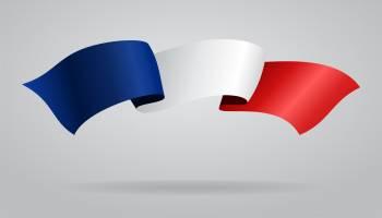 Curso gratuito Lengua Extranjera Profesional distinta del Inglés para la Asistencia a la Dirección