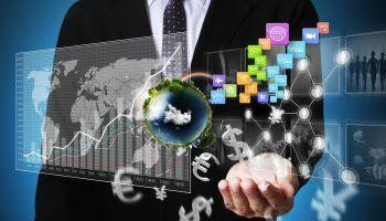 Curso Gratuito MF1011_3 Lengua Extranjera Profesional, distinta del Inglés, para Comercio Internacional (en Alemán)