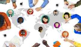 Curso Gratuito MF1038_3 Contextos Sociales de Intervención Comunitaria (A Distancia)